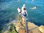 coldsea_swimming2.jpg