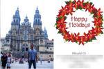 holiday_gc.jpg