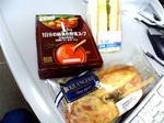 lunch_oct10_0.jpg