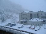 snow_07.jpg
